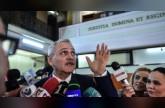 رومانيا ستنقل سفارتها في إسرائيل إلى القدس بحسب زعيم الحزب الحاكم