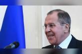 وزير خارجية كوريا الشمالية يزور موسكو في اوج انفراج في شبه الجزيرة الكورية
