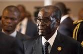 برلمان زيمبابوي يستدعي موغابي في قضية اختفاء ألماس بـ 15 مليار دولار