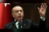 تركيا تربط مصير جنديَين يونانيين تحتجزهما بقضية انقلابيين مفترضين فروا الى اليونان