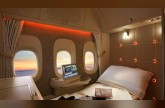 ما الذي ستكشف عنه طيران الإمارات في سوق السفر العربي؟