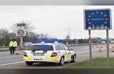 الدنمارك تمدد مدة مراقبة الحدود مع ألمانيا لدواع أمنية
