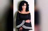 أسرار نجمة- النجمة الأردنية صفاء سلطان: تعرضت للخداع وأتمنى التعلّم من أخطائي