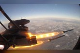 شركة روسية تكشف عن قدرات غير مسبوقة لصاروخها الواعد