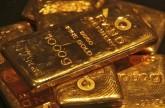 ارتفاع الذهب وسط مخاوف من التضخم