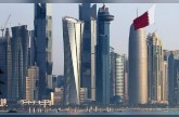 قطر: حجم الاستثمارات زادت بنسبة 200% منذ المقاطعة العربية