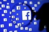 فيسبوك سوف يطبق قوانين الخصوصية الاوروبية على الاوروبيين فقط!