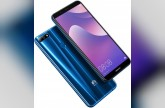 هواوي تطرح هاتفها الجديد Y7 Prime 2018 في الكويت بسعر 52.9 دينار كويتي