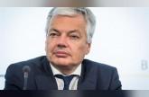 بلجيكا: تحقيق في تصدير ثلاث شركات مواد كيماوية لسوريا
