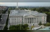 واشنطن تدرج سورياً على قوائم الإرهاب
