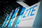 """ZTE تصف قرار الحظر الأمريكي بـ """" غير العادل """"، وتخطط لمحاربته"""
