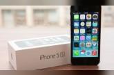 نظام iOS 12 القادم هذا العام قد يواصل دعم الهاتف iPhone 5S