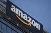 Amazon تدشن نافذة للتسوق الدولي من الولايات المتحدة