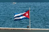 كوبا.. رئيس جديد ليس من عائلة كاسترو
