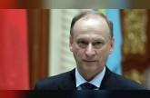 مسؤول أمني روسي يدعو إلى زيادة استقلال النظام المالي الروسي