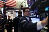 «تغريدة الصواريخ» تضغط على الأسواق العالمية