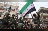 فصائل من الجيش الحر تنضم لمجلس الرقة لطرد الوحدات الكردية