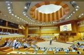 107 مواطنين يشاركون في جلستَي «بناء الأسرة» و«العمل التطوعي»