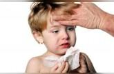 أمراض الصيف الأكثر شيوعا وطرق الوقاية منها