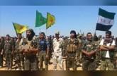 سوريا: وحدات حماية الشعب الكردية تحتجز إرهابيين ألمان
