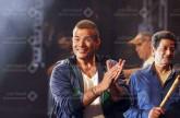 عمرو دياب يحصد 3 جوائز من Middle East Music Awards