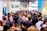 2500 شركة عارضة من 150 دولة في «سوق السفر العربي» اليوم