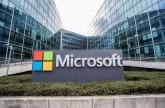 Microsoft Translator يُحسِن الترجمة دون اتصال باستخدام الذكاء الاصطناعي