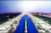 «نيو جيوغرافي»: دبي من أكثر محاور النقل الجوي طموحاً