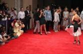 مهرجان دبي السينمائي يلغي دورة 2018 ليعود العام المقبل