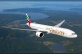 طيران الإمارات تطلق عروضاً سعرية خاصة للحجوزات المبكرة