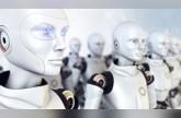 4 أنماط مختلفة للذكاء الاصطناعي يخلط الكثير بينها