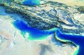 قناة سلوى.. صفعة استراتيجية لنظام الحمدين