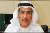 الرشيدي: الكويت مستمرة في الالتزام باتفاق خفض إنتاج النفط
