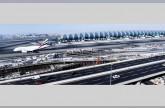 «طرق دبي» تفتتح 3 جسور جديدة على شارع المطار الجمعة المقبل