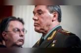 لقاء بين قائدي الجيش الروسي والحلف الأطلسي في باكو
