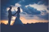 آخرها زواج شيرين وحسام حبيب: زيجات النجوم.. تبدأ بالنفي وتنتهي بالمأذون