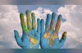إعلان الدول ذات الجنسية الأكثر جاذبية في العالم