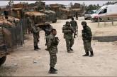 مقتل 3 جنود أتراك في هجوم حزب العمال الكردستاني