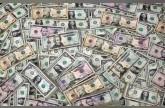 بعد القفزة القياسية..هل العالم على أعتاب أزمة ديون جديدة؟