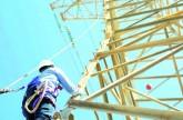 دول الخليج تحقق وفرا بـ 225.44 مليون دولار عبر الربط الكهربائي في 2017