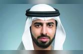 عمر العلماء: الإمارات طرقت مبكراً أبواب الانتقال لمرحلة الذكاء الاصطناعي