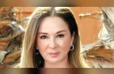 كاتبة كويتية تنتقد نجلاء فتحي بسبب أحدث ظهور لها