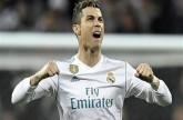 ريال مدريد يرضخ لرغبة كريستيانو رونالدو