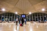 مجموعة مطارات باريس تستحوذ على 51% من أسهم مطار الملكة علياء في الاردن