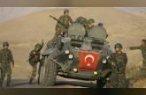 تركيا: تحييد 4 مسلحين جنوب شرقي البلاد