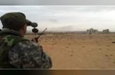 مقتل ممثل المعارضة للمصالحة في مدينة الضمير السورية