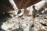 مقتل 22 «داعشياً» تسللوا إلى الموصل