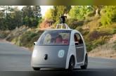 كاليفورنيا.. مقترح بشأن السيارات ذاتية القيادة
