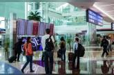 خبراء يقترحون إعفاء حاملي التأشيرات «الغربية» من فيزا «الترانزيت» لدخول دبي