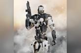 الروبوتات أخطر من الأسلحة النووية؟